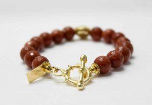 Luxury Panther Bracelet