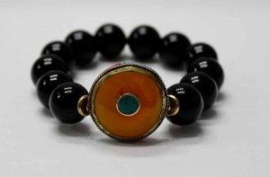 Protection Evil Eye Bracelet