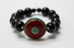 Spiritual Good Luck Bracelet