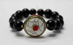 Spiritual Serenity Protection Bracelet