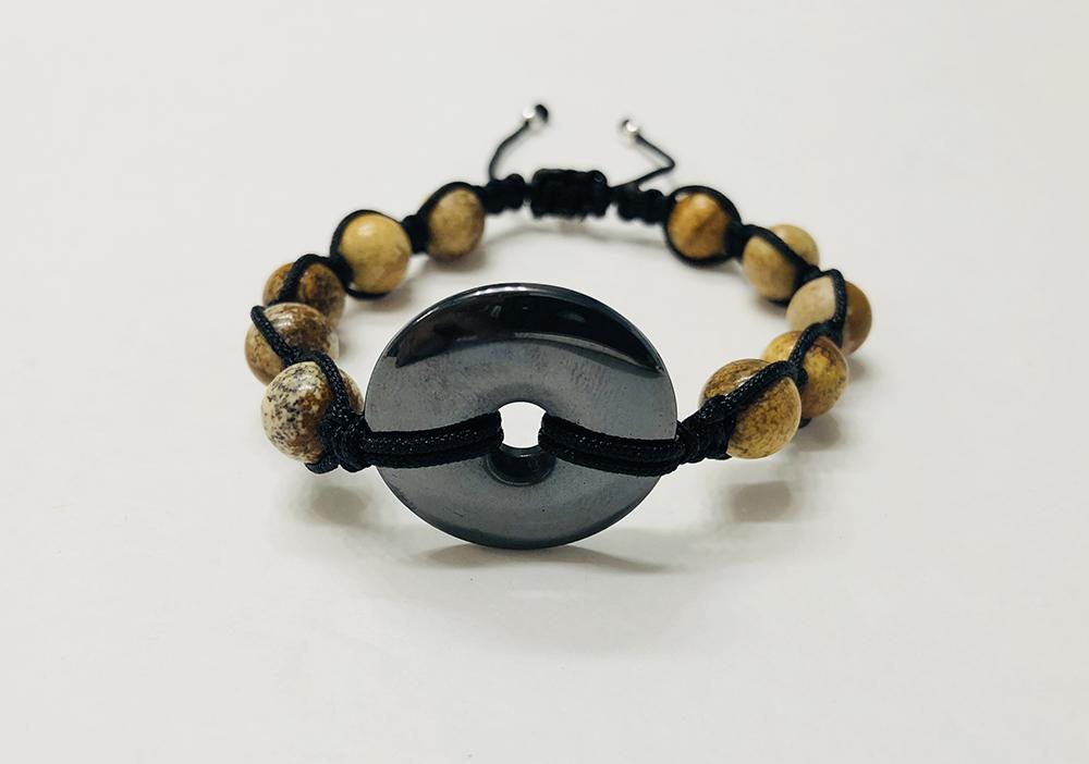 Can the Power Balance® Bracelet Improve Balance ...
